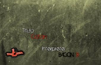 Video clip musical de Bacon B «Coltan»