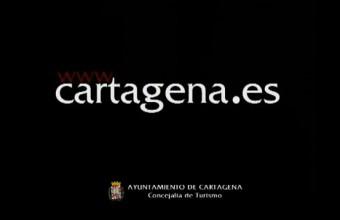 Cartagena es Pasión