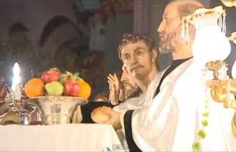 El milagro anual de la Semana Santa