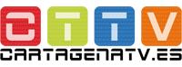 CartagenaTV