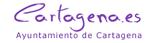 LogoAytoenlace