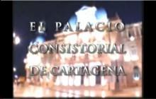 Palacio Consistorial