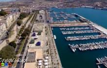 Cartagena Aereas